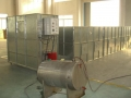 Feed And Enviroment Protection Dryer Feed Dryer