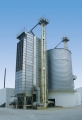 Grain Dryer Wheat Dryer