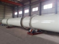 Protection Dryer Roller Dryer