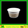 pe coated paper cup PE Coated Cup Bottom Paper