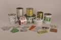 laminated films and packaging Laminated Film Packaging Material And Bags
