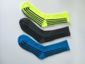 Cushionf-fTerry Sport Socks HJB1353
