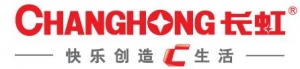 Sichuan Changhong Electric Co.,Ltd. 四川长虹 ChANGHONG LOGO