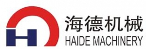 LiYangHaide Machinery Manufacture Co., Ltd LiYangHaide LiYangHaide LOGO