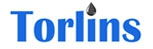 Torlins Oil-Gas Equipment & Technologies(Beijing)C Torlins Torlins LOGO
