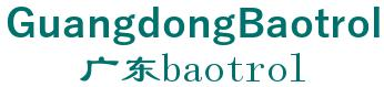 Guangdong Baotrol Building material co., Ltd 广东baotrol GuangdongBaotrol LOGO